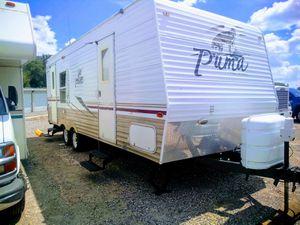 2006 PUMA for Sale in Davenport, FL