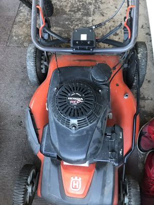 Lawnmower for Sale in Dundalk, MD