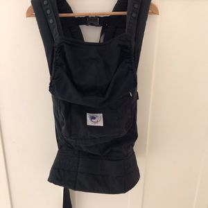 Organic Baby Carrier for Sale in San Francisco, CA