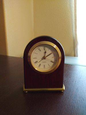 Alarm Clock (batteries operated) for Sale in Henderson, NV