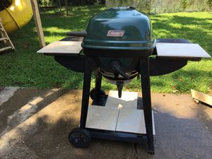 Coleman Grill for Sale in Smyrna, TN