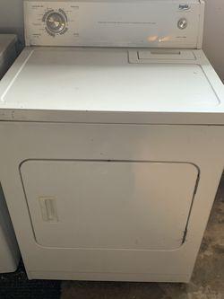 Whirlpool Dryer for Sale in Oatfield,  OR