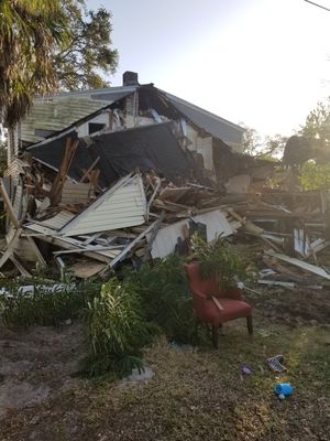 General demolition and excavation for Sale in Clearwater, FL