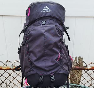 Gregory backpack RARE colorway for Sale in Bronx, NY