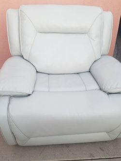 Single Chair for Sale in National City,  CA