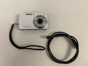 Kodak M532 Easyshare 14.0MP Digital Camera - Excellent for Sale in North Wales, PA