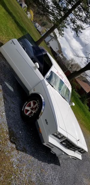 Chevy monte carlo for Sale in Reading, PA