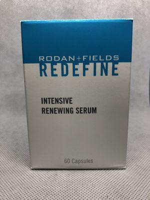 Rodan and Fields- Redefine Intensive Renewing Serum for Sale in Hayward, CA