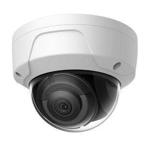 Armix CCTV 4MP Dome shield camera for Sale in Poway, CA