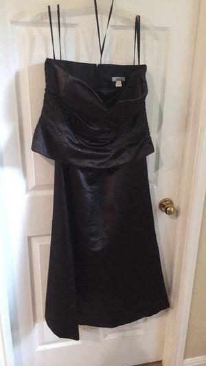 Evening dress, size 24 for Sale in Cedar Park, TX