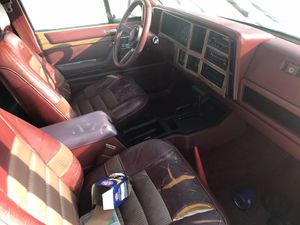 Jeep Wrangler 1985 Includes Title, Runs But Hearst's Up 1000 OBO for Sale in Arvada, CO