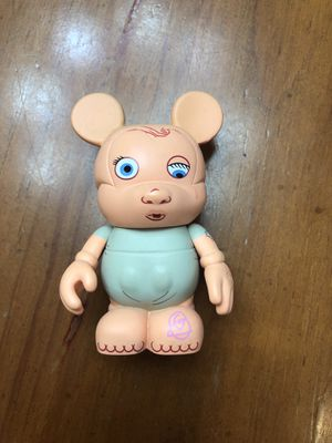 Big Baby Disney Vinylmation for Sale in Coral Gables, FL