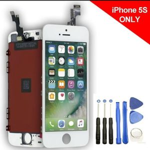 iPhone 5S Screen Replacement W/ FREE KIT for Sale in Miami, FL