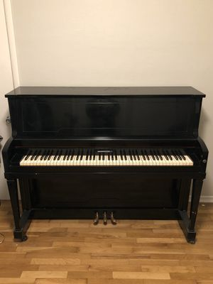 Piano good condition for Sale in Tacoma, WA