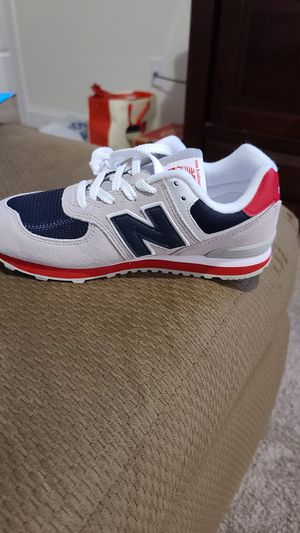 New balance for Sale in Mebane, NC