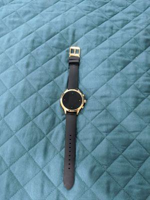 New Michael Kors Access Gen 4 Runway Smartwatch 41mm for Sale in Fontana, CA