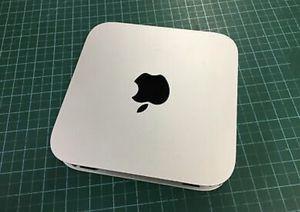 2013 Mac Mini 2.5Ghz i5 8GB 500GB for Sale in Los Angeles, CA