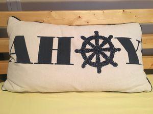 Pillow for Sale in Orlando, FL