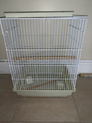 Bird Cage for Sale in Margate, FL