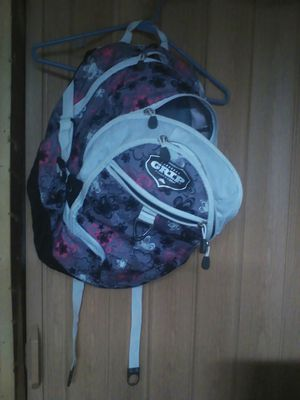 Backpack for Sale in Melvindale, MI