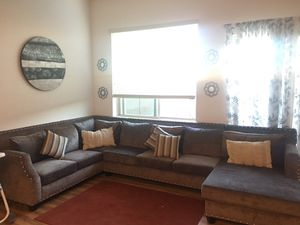 Furniture for Sale in Mesa, AZ