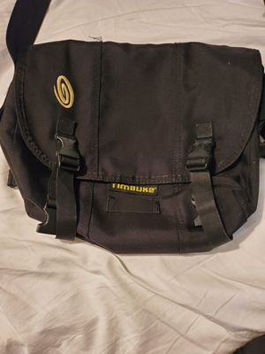 Timbuk2 laptop/utility bag for Sale in Tigard, OR
