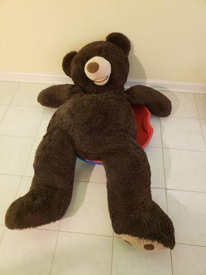 XL Teddy Bear for Sale in Cary, NC