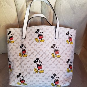 Mickey Mouse bag for Sale in Dade City, FL