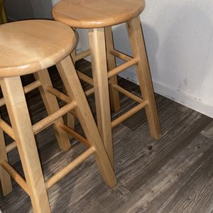 Stool Chairs for Sale in Las Vegas, NV
