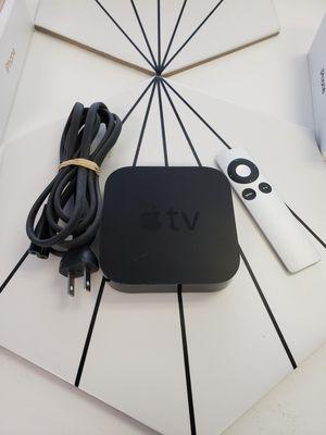 Apple TV 3rd generation for Sale in Orlando, FL
