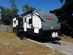 2014 dutchman Aspen trail for Sale in Melbourne, FL
