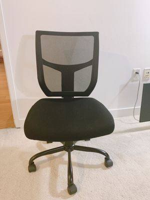 Staples office chair for Sale in Los Angeles, CA