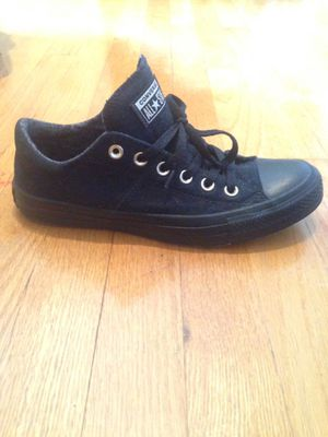Converse All Star Madison (Women's Size 9) for Sale in Chicago, IL