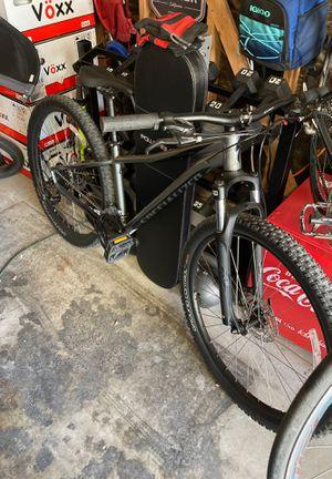Specialized mountain bike for Sale in Las Vegas, NV