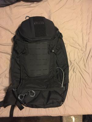 SOG Tactical backpack for Sale in Atlanta, GA