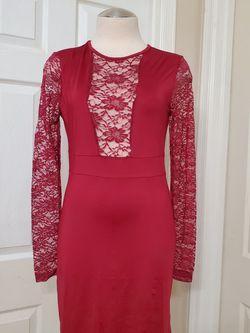 Women's Dress for Sale in Tolleson,  AZ