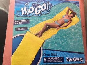 H20 Go! Pool Floats for Sale in Lodi, CA