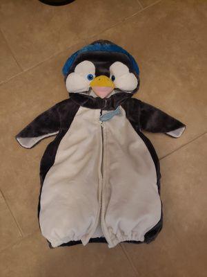 Penguin Halloween costume for Sale in Orlando, FL