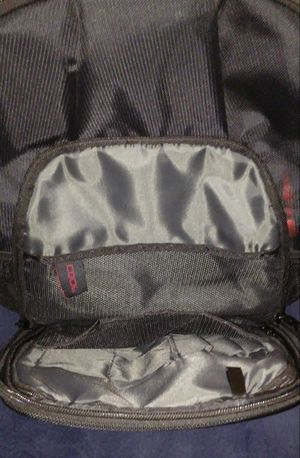 CODi CT3 Checkpoint-Tested Tri-Pak Backpack for laptop for Sale in Covington, WA