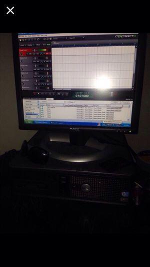 Windows Desktop Computer for the low for Sale in Woodbridge, VA