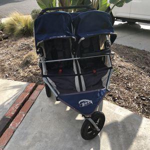 Double Bob Stroller for Sale in Oceanside, CA