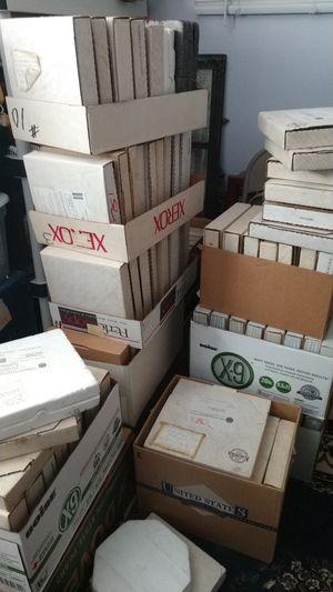 Bradford exchange plates huge collection lot Elvis Norman Rockwell Disney for Sale in Denver, CO