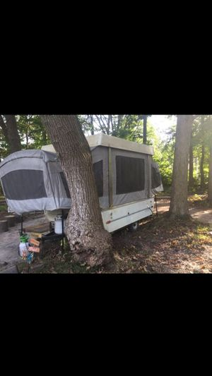 Camper $550 for Sale in New Brunswick, NJ