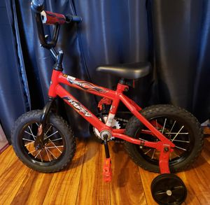 "Boys 12"" Bike for Sale in Waianae, HI"