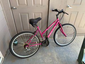 Women's bike for Sale in Arvada, CO
