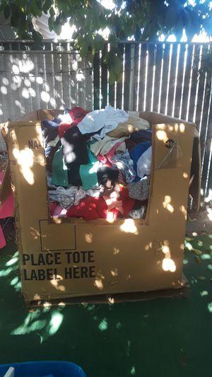 Kids clothes 4 / $1 for Sale in Stockton, CA