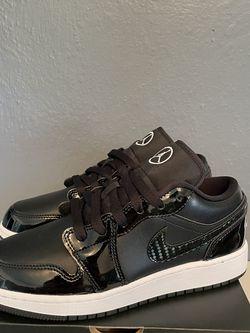 Nike Air Jordan 1 Low All-Star Grade School Size 5Y, 5.5Y, 6.5Y, 7Y DS for Sale in Oregon City,  OR