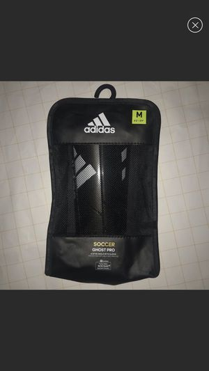 Adidas knee pads for Sale in San Jose, CA