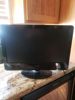 """22"""" vizio tv for Sale in San Diego, CA"""