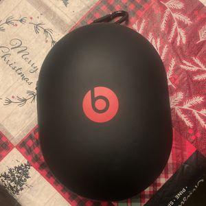 Beats Headphones for Sale in San Diego, CA